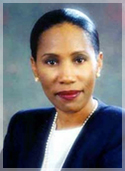 Veronica E. Williams, Esq